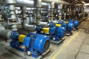 Order Custom Pump Motors | Buy Discount New & Replacement Pump