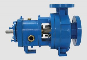 Buy Discounted ANSI Pumps | Griswold 811 | Goulds 3196
