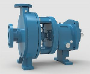 High Quality Low Flow ANSI Pumps at Replicate Pump