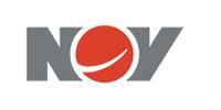 Nov – National Oilwell Varco