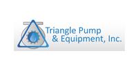 Triangle Pump & Equipment