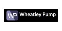 Wheatley Pump